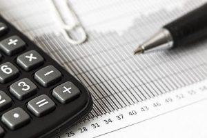 Accountancy vs bookkeeping