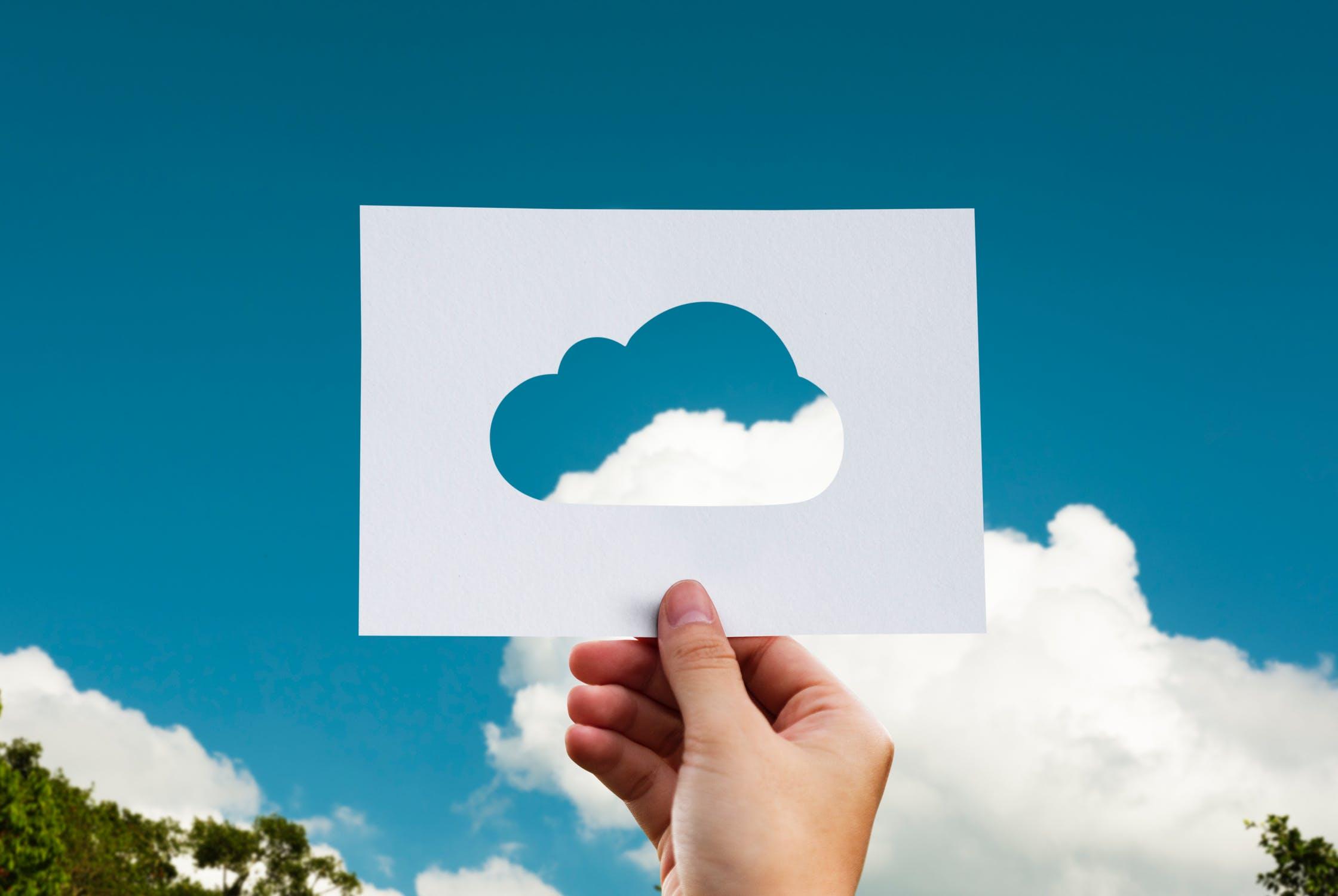 barnett-ravenscroft-birmingham-cloud-based-accounting
