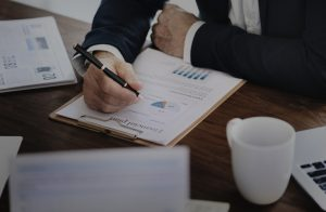 Wealth management and tax planning