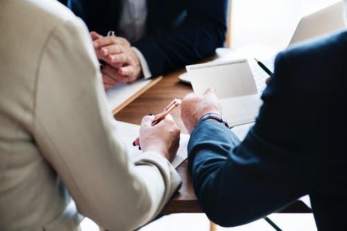 barnett-ravenscroft-accountancy-birmingham-retirement-planning