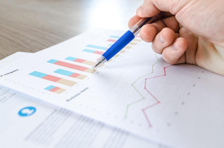 chartered-accountant-birmingham-business-advice-barnett-ravenscroft