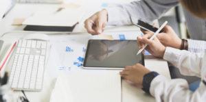 accountant-in-birmingham-barnett-ravenscroft-business-advice