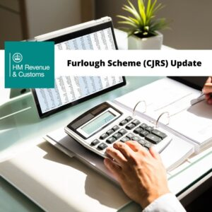 barnett-ravenscroft-Furlough-Scheme-Update