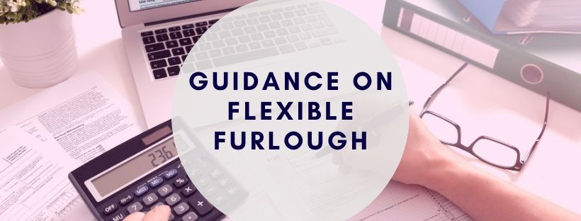 GUIDANCE-ON-FLEXIBLE-FURLOUGH