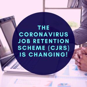 coronavirus-job-retention-scheme-barnett-ravenscroft