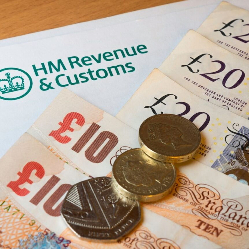 job-retention-bonus-scheme