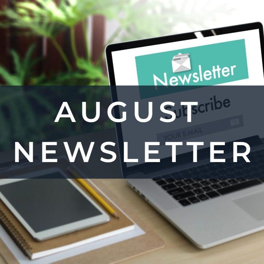august-newsletter-barnett-ravenscroft