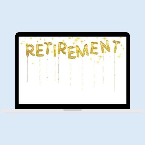 carol-retirement-barnett-ravenscroft