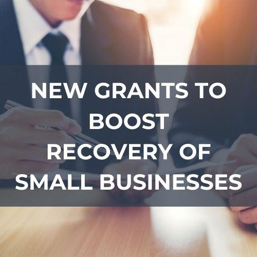 new-grants-barnett-ravenscroft