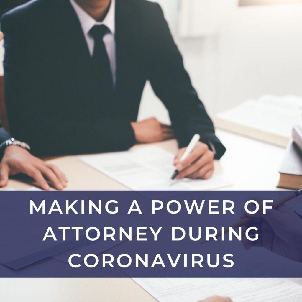 power-of-attorney-barnett-ravenscroft