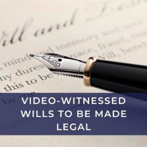video-wills-barnett-ravenscroft