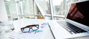 barnett-ravenscroft-accountancy-birmingham-business-news