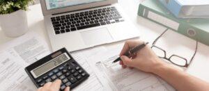 barnett-ravenscroft-accountancy-birmingham-chartered-accountants