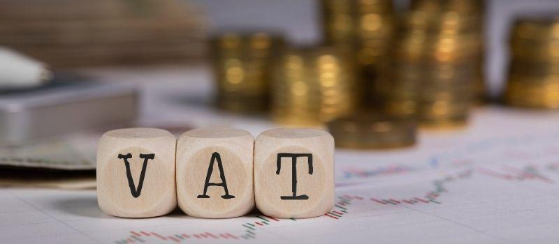 barnett-ravenscroft-accountancy-birmingham-tax-advice