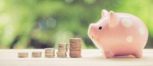 barnett-ravenscroft-accountants-child-trust-fund