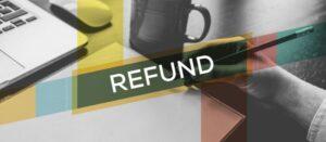 barnett-ravenscroft-accountants-contract-cancellation