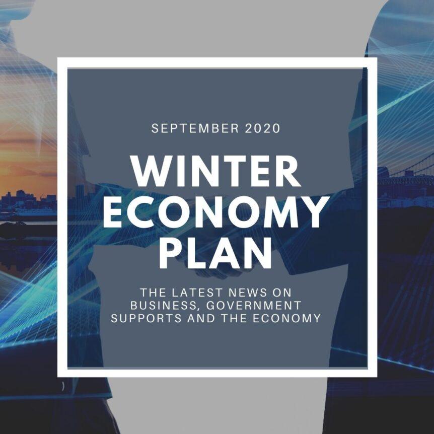 barnett-ravenscroft-birmingham-accountancy-winter-economy-plan