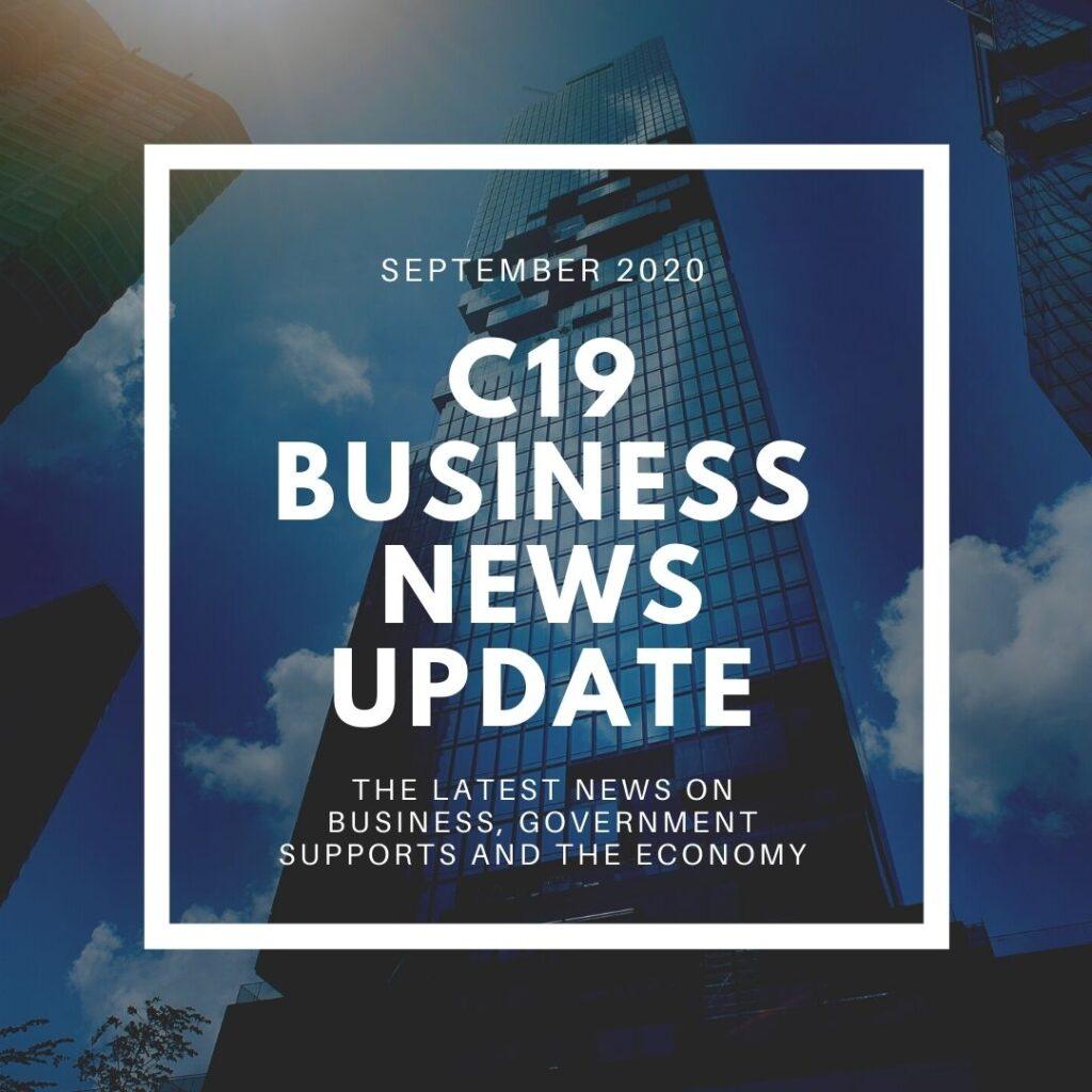 barnett-ravenscroft-accountants-c19-business-news-update-september