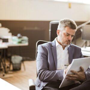 barnett-ravenscroft-accountants-business-advice