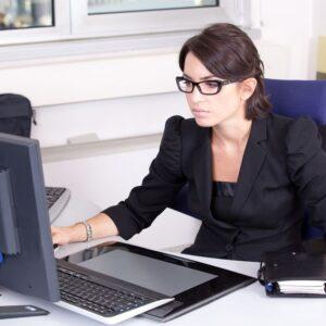 barnett-ravenscroft-accountants-client-testimonials