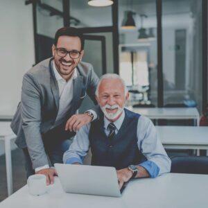 barnett-ravenscroft-accountants-family-business-advisors
