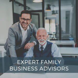 barnett-ravenscroft-birmingham-family-business-accountants