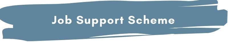 job-support-scheme