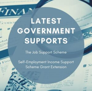 latest-government-supports