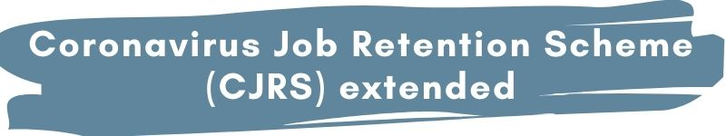 coronavirus-job-retention-scheme-extended