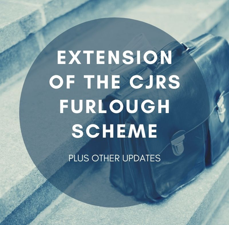 extension-of-cjrs-furlough-scheme
