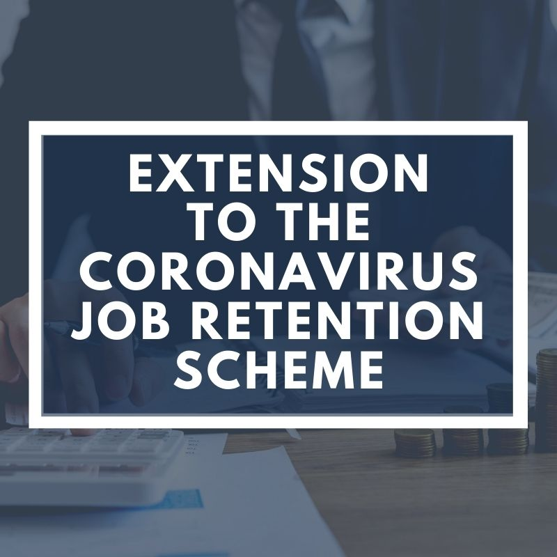 extension-cjrs
