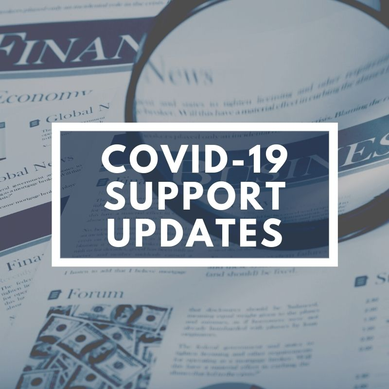 covid-19-support-updates