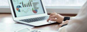 barnett-ravenscroft-chartered-accountants-government-supports