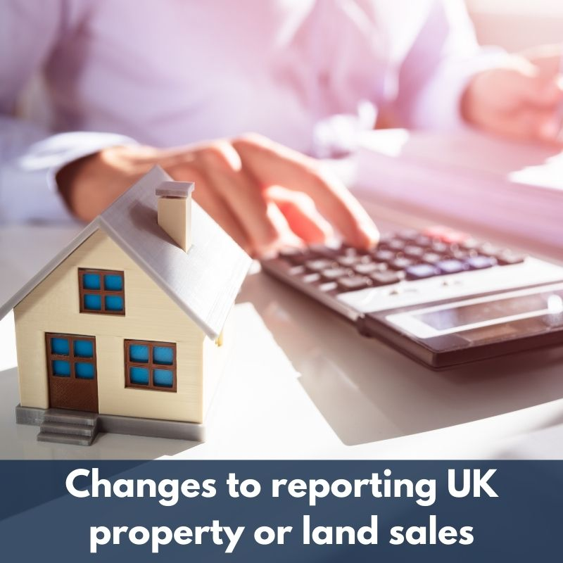 barnett-ravenscorft-chartered-accountants-property-tax