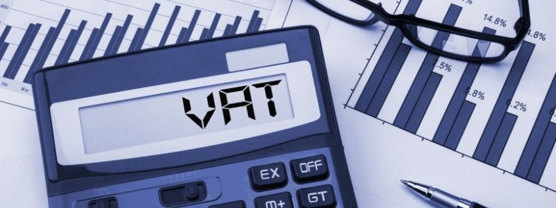 barnett-ravenscroft-chartered-accountants-vat