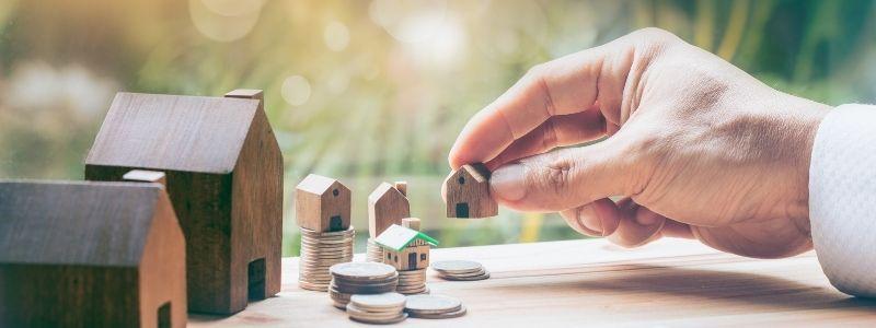 barnett-ravenscorft-accountants-housing-market