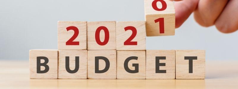 barnett-ravenscroft-accountants-budget-2021