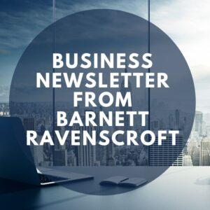 barnett-ravenscroft-chartered-accountants-latest-business-news