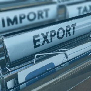 barnett-ravenscroft-chartered-accountants-importing-exporting