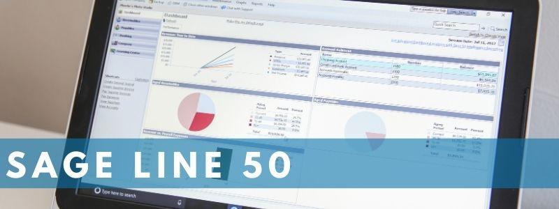 sage-line-50-sage-or-xero-accounting-software-summary-barnett-ravenscroft-csage-line-50-sage-or-xero-accounting-software-summary-barnett-ravenscroft-chartered-accountantshartered-accountants