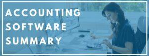 sage-or-xero-accounting-software-summary-barnett-ravenscroft-chartered-accountants