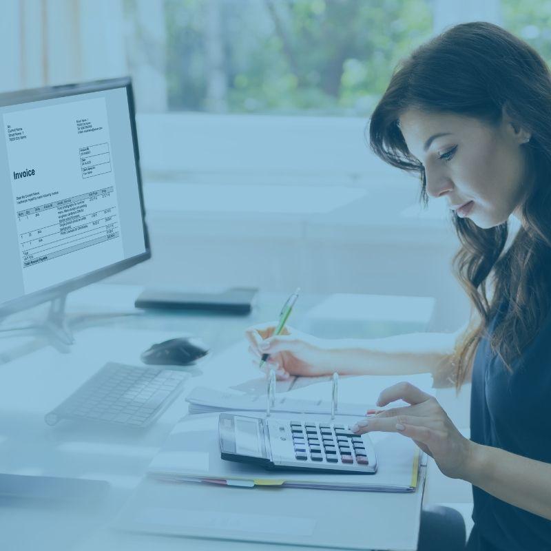 sage-or-xero-accounting-software-summary-birmingham-accountancy