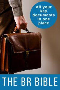 barnett-ravenscroft-BR-Bible-inheritance-tax-planning