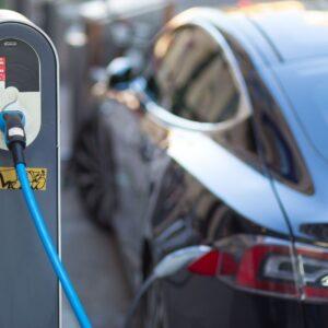 barnett-ravenscroft-accountancy-electric-cars-benefit-in-kind